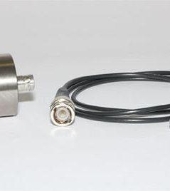 Nor1279 Pistonphone adaptor