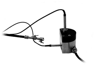 Sound intensity calibrator Nor1254