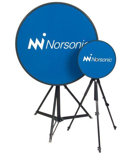 Nor848A-Acoustic-Camera